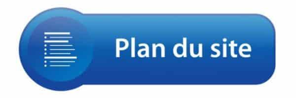 Plan de site 911 Exterminateur